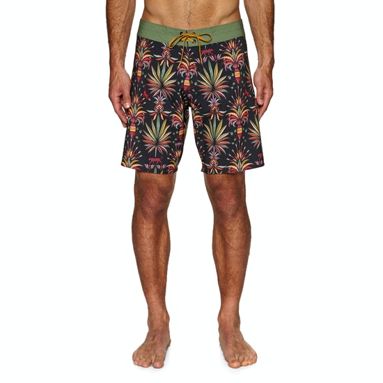 Billabong Sundays Airlite Boardshorts