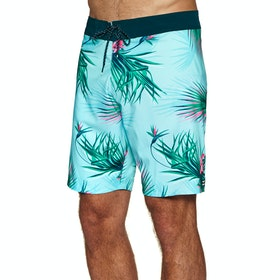 Billabong Sundays Airlite Boardshorts - Sky Blue