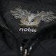 Nobis Lily Down Vest