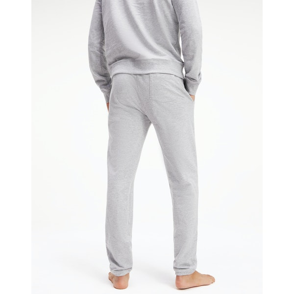 Tommy Hilfiger Track Light Weight Knit Jogging Pants