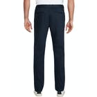 Tommy Hilfiger TH Flex Tapered Broeken