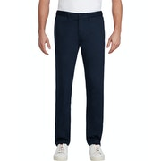 Tommy Hilfiger TH Flex Tapered Trousers