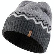 Gorro Fjallraven Övik Knit Hat