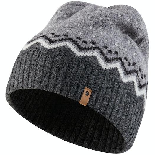 Fjallraven Övik Knit Hat Czapka