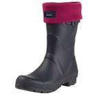 Calcetines Wellingtons Mujer Joules Molly