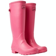 Joules Field Women's Wellington Boots