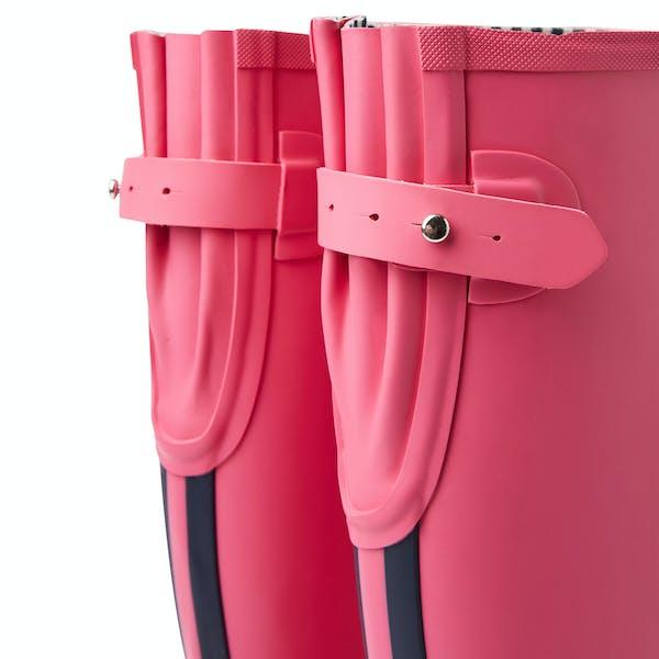 Joules Field Women's Wellington Boots