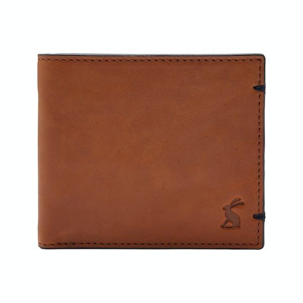 Joules Tillman Wallet
