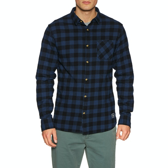 Rip Curl Check It Shirt