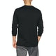 Element Blazin Long Sleeve T-Shirt