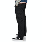 Element Fort Cargo Pants