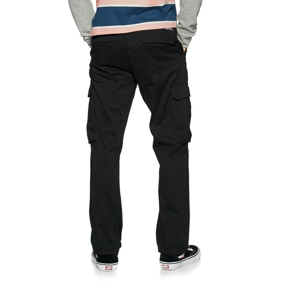 Element Fort Cargo Pants