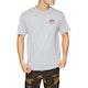 Vans Holder St Classic Short Sleeve T-Shirt