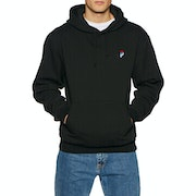 Primitive Mini Dirty P Pullover Hoody