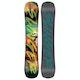 Never Summer Funslinger Snowboard