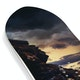 Never Summer West Bound Snowboard