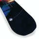 Never Summer Wms Proto Type Two Womens Snowboard