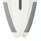 Channel Islands Surftech Fusion DC Rocket 9 Surfboard