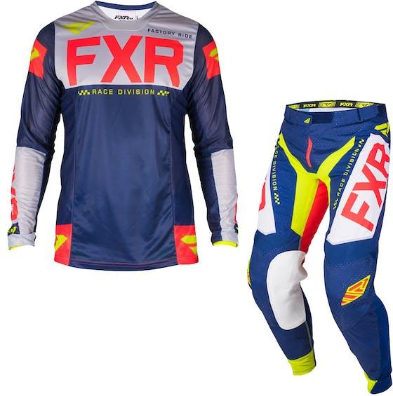 FXR Sale at Dirtbikebitz
